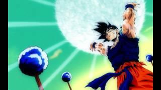 Dan Dan Kokoro Hikareteku (Orchestra) Remastered - Dragon Ball GT