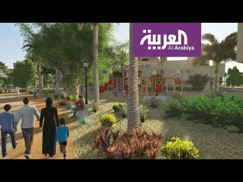 نشرة الرابعة | محمد بن سلمان يدشن مدينة الملك سلمان للطاقة  - نشر قبل 42 دقيقة
