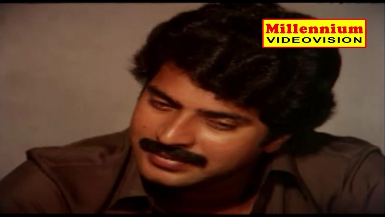 Malayalam Movie/Album Songs