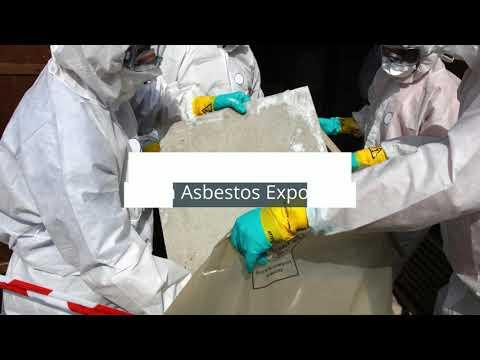 asbestos-exposure-in-shipyards---(800)-681---1998---merrimac-marine-insurance