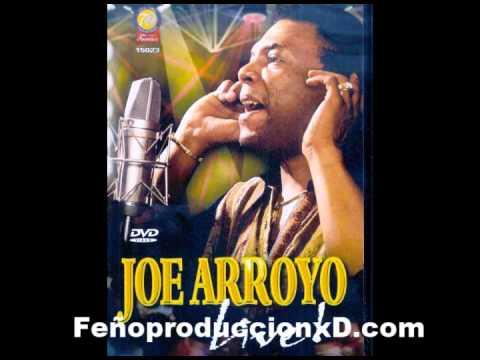 Lo Mejor De Joe Arroyo