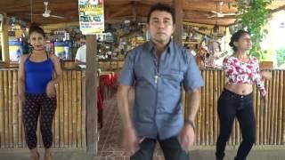 Chevito - Por Mi Celular ( Vídeo Oficial )