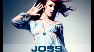 Joss Stone - Super Duper Love  / Are You Diggin