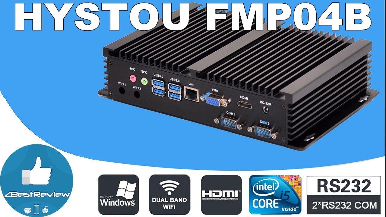 РАБОЧЕЕ МЕСТО ПОДПИСЧИКОВ 1!!! БЮДЖЕТНЫЙ КОМПЬЮТЕР с Intel Core i3 .