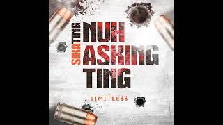 Sikating - Nuh Asking Ting - November 2019