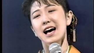 原田ゆかり - 女… そして女