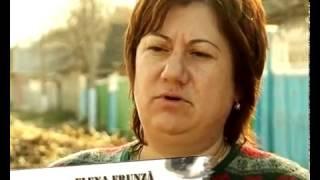 Moldova, ţară de minune .Reportaj: MATRIARHAT MOLDOVENESC