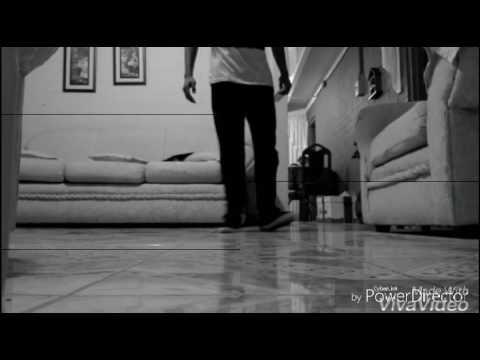 Gecko - Oliver Heldens(Original Mix)...