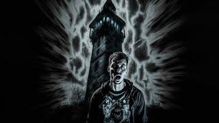 Geisterjäger : Turm der 1000 Qualen | HLP