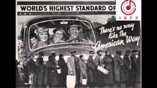Gene Harris & The Three Sounds - Sittin