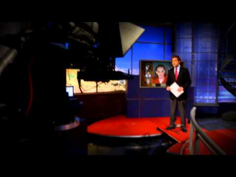 10PM News Team - KUSA-TV/9NEWS - Everywhere Promo