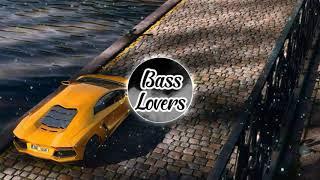 Video Bana De [Bass Boosted] - Sukhe   Aastha Gill   Latest punjabi songs 2020
