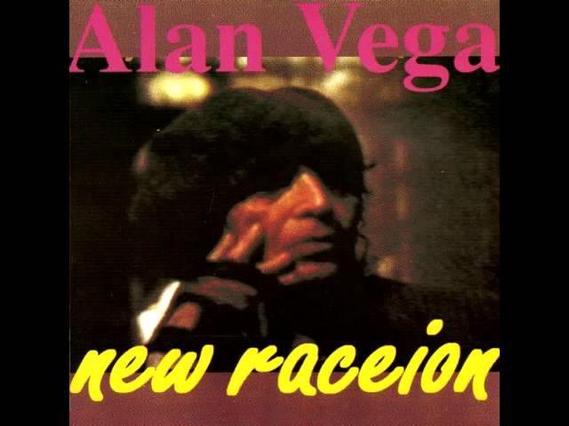 alan-vega-viva-the-legs-ombremor