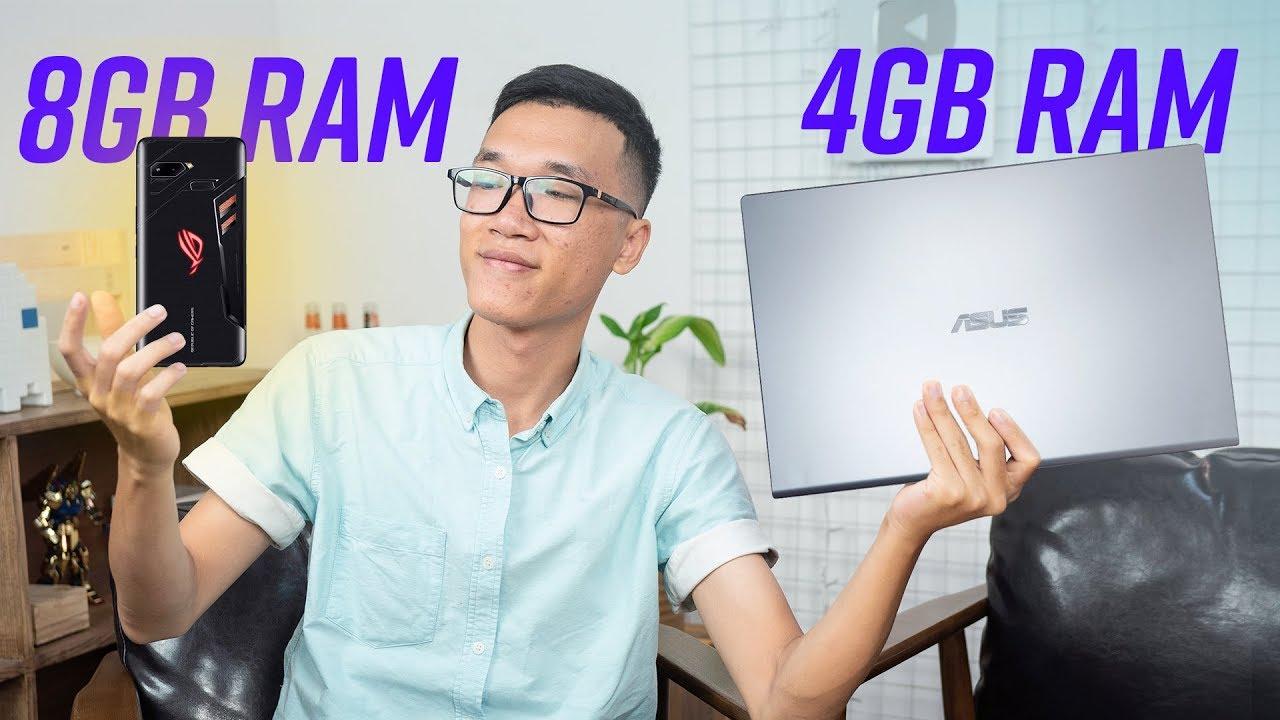 Đánh giá laptop Asus 15 X509FA: Windows bản quyền, SSD lớn