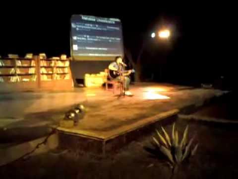 cincing banca' (sese nawing) - lagu daerah Makassar - live at MIWF2012
