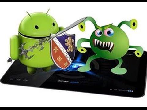Как удалить android gmobi 1