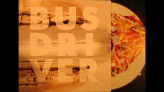 Busdriver-Sorry Fuckers.Jhelly Beam#.mp4