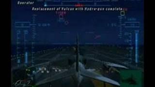 Lethal Skies II PlayStation 2 Gameplay_2003_06_13_6