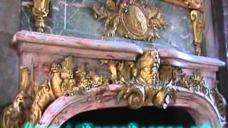 Дворец Версаль с КостаБланка.РФ ЖЗН. Часть 1(http://костабланка.рф/ Резиденция французских королей дворец Версаль (Versailles) на видео от КостаБланка.РФ Журнал..., 2012-03-31T16:10:15.000Z)