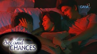 Second Chances: Full Episode 3