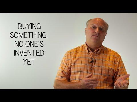 A Long History of Supercomputing