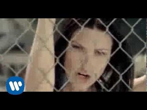 Laura pausini en cambio no lyrics