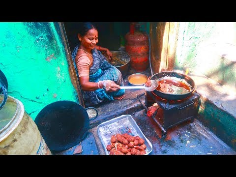 DELICIOUS Chennai Food Tour   South Indian food in India   Dosa, idli + BEST local banana leaf meal
