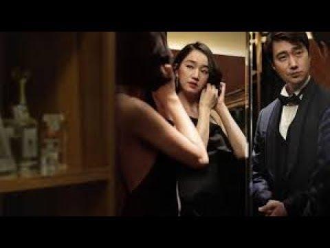 High Society (2019) Netflix Korean Trailer