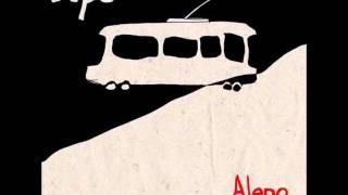 """Depo - Telefona stabs (""""Alepo"""", 2002)"""