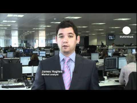 UBS soupçonne un de ses traders de lui avoir fait...