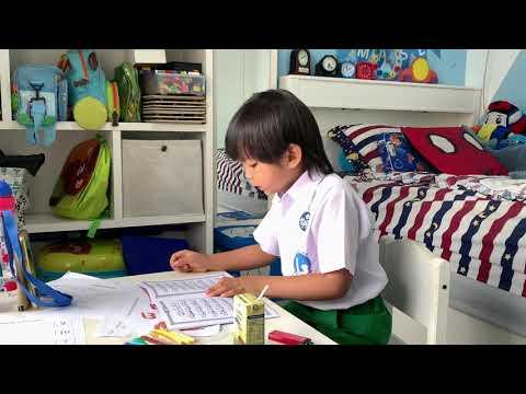 pjj---pembelajaran-jarak-jauh-tk-al-azhar-(-online-school)-anak-shaleh-baca-ummi-jilid-6