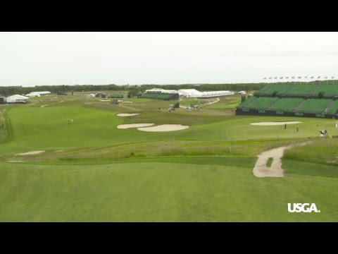 Welcome to the 118th U.S. Open Championship  - Buy American