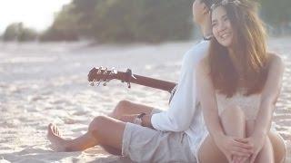 Summer Paradise   Cover   BILLbilly01 ft. Mylé