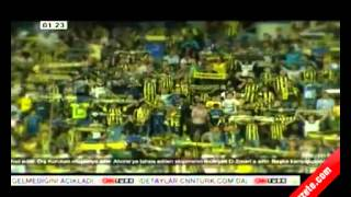 Fenerbahçe Salzburg Maçı Hangi Kanalda ?