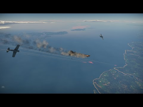 Attack on Guadalcanal |