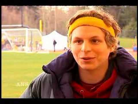MICHAEL CERA COULD BE DAD IN JUNO