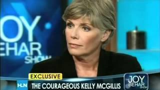 Kelly McGillis: From