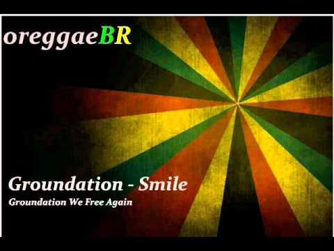 Groundation We Free Again - Smile mp3