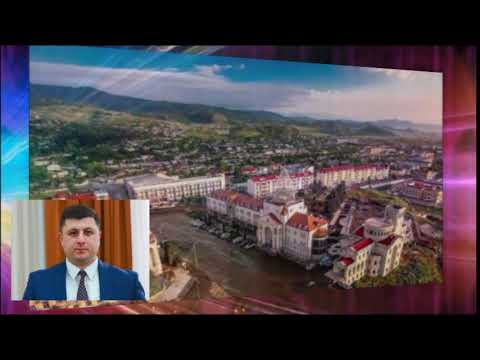 """Армения """"закрывает"""" проект """"Карабах"""""""