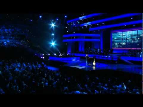 PETER CETERA - HitMan David Foster & Friends (HD)