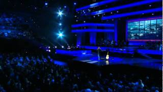 PETER CETERA - HitMan David Foster & Friends (HD)