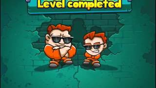 Money Movers 2   Kizi   Online Games   Life Is Fun!