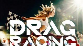 Darrio - How (Raw) [Drag Racing Riddim] June 2018