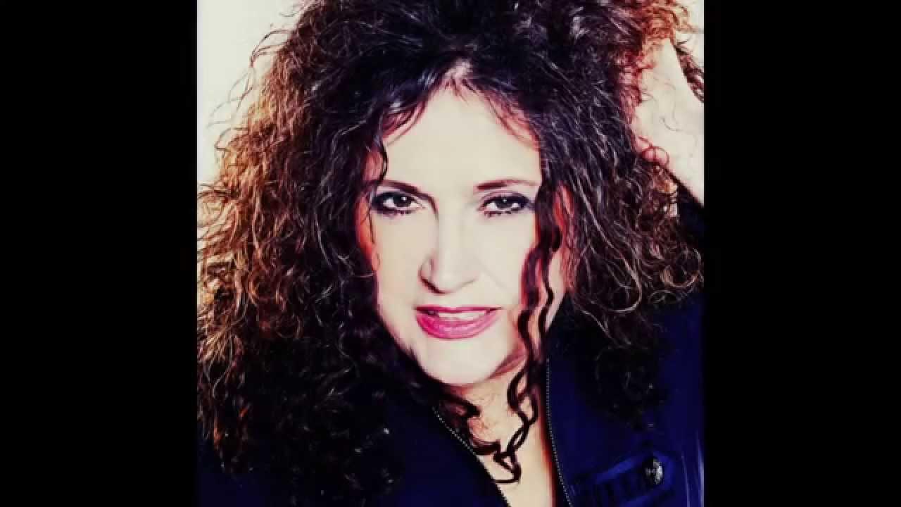 Anne Haigis - Kind der Sterne 1989