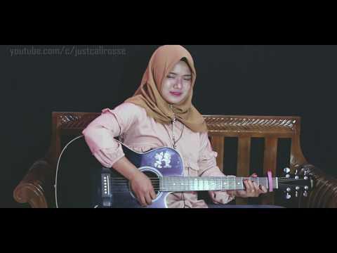 Asli Nyesek Dengerin Lagu Ini ( Pilihan Hatiku~lavinia) Car By Justcall Rosse Mc