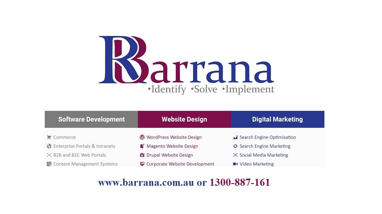 Software development company Sydney
