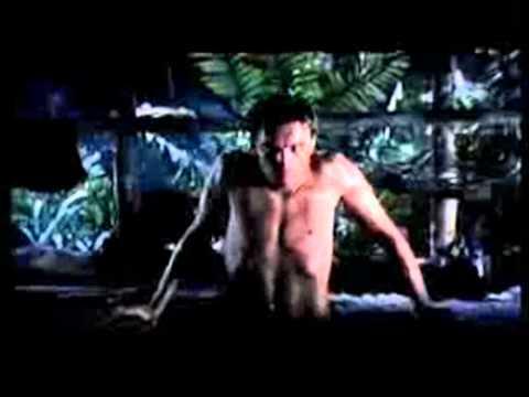 The Beach (2000) - Trailer ITALIANO