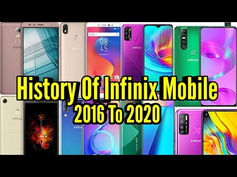 Infinix Mobile China Hai Ya Indian? Infinix Is a Chinese Company or Indian Company ? Amit Technology.