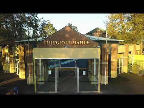 Tour Virtual Pumahue Temuco