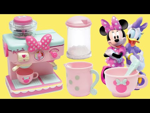 MINNIE MOUSE Coffee